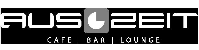 Auszeit Bar Hannover